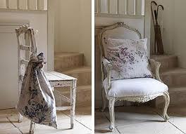 Home ispiration styleandchic - Come abbellire camera da letto ...
